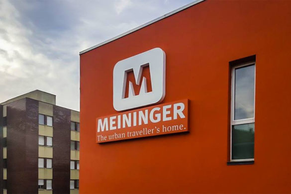 gpo-meininger-hotels-insegne-585x390